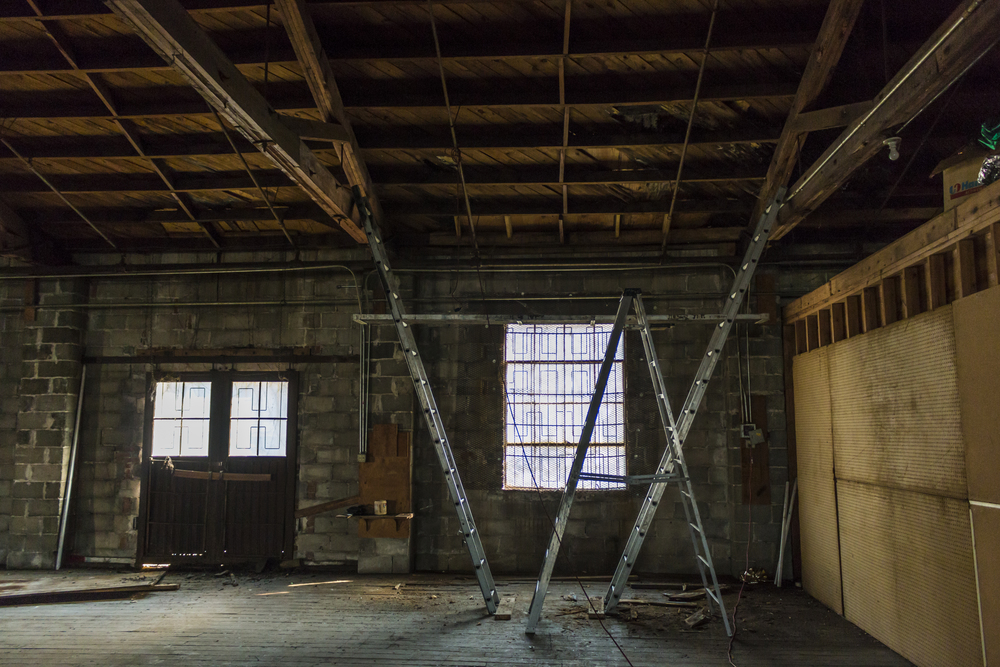 warehouse back wall with ladders.jpg