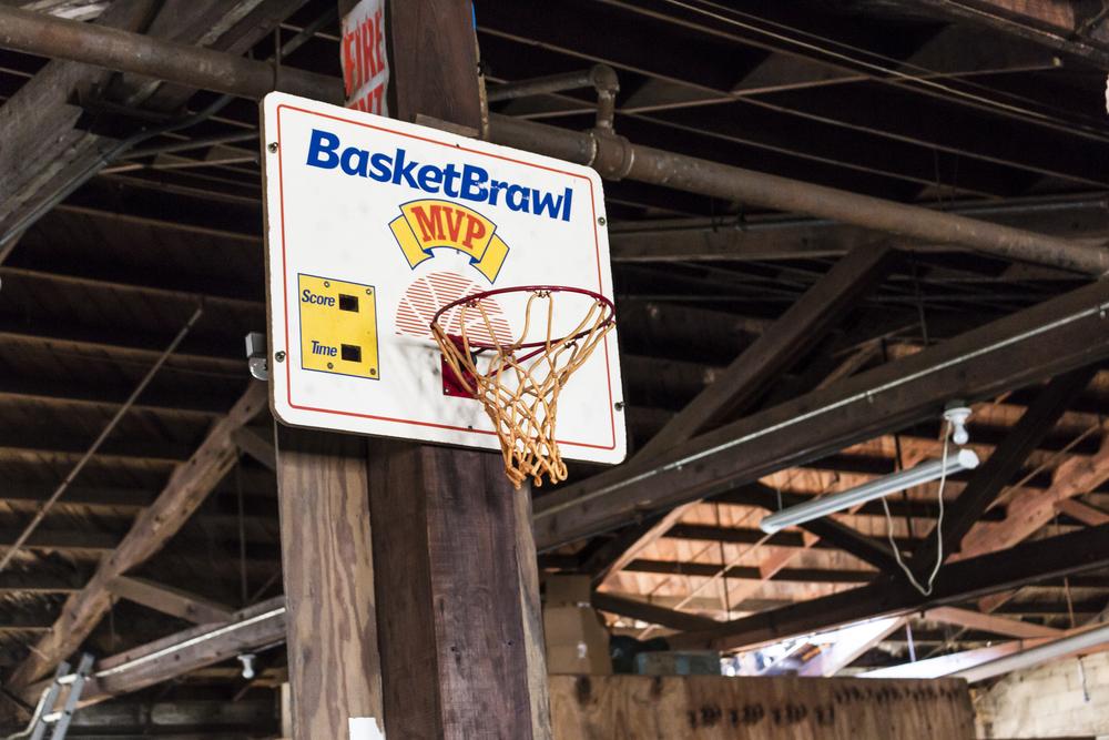 warehouse basketball net.jpg
