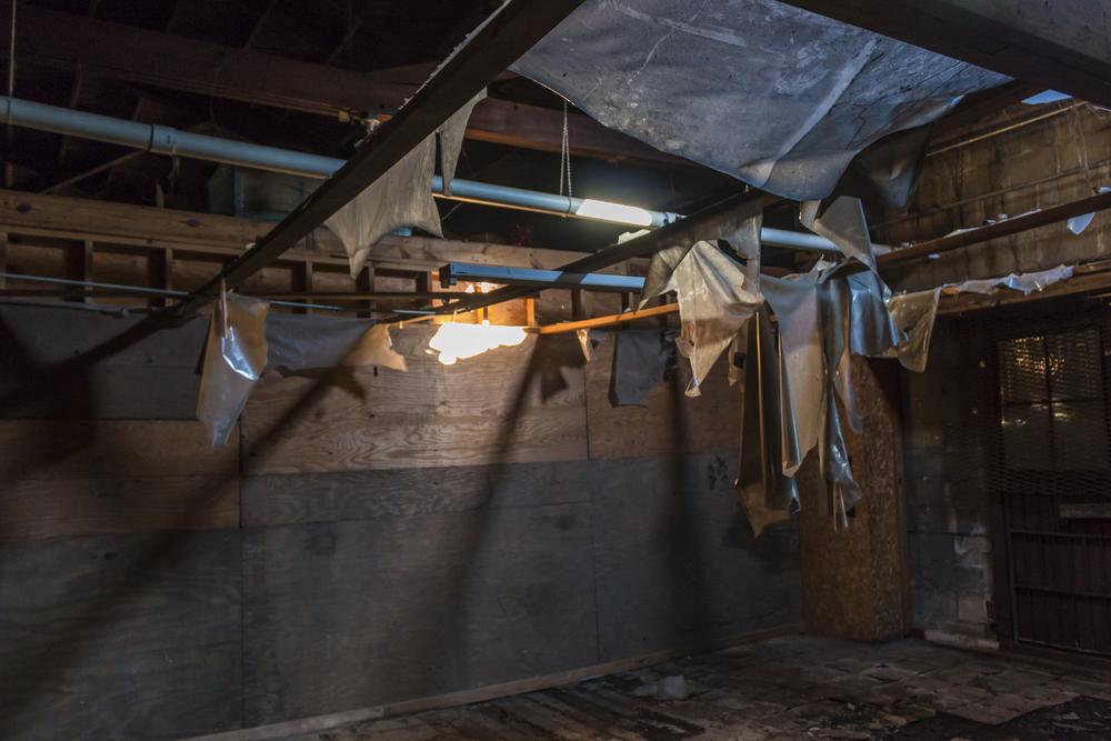 warehouse boarded wall.jpg