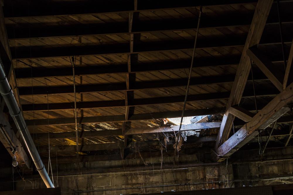warehouse ceiling beams.jpg