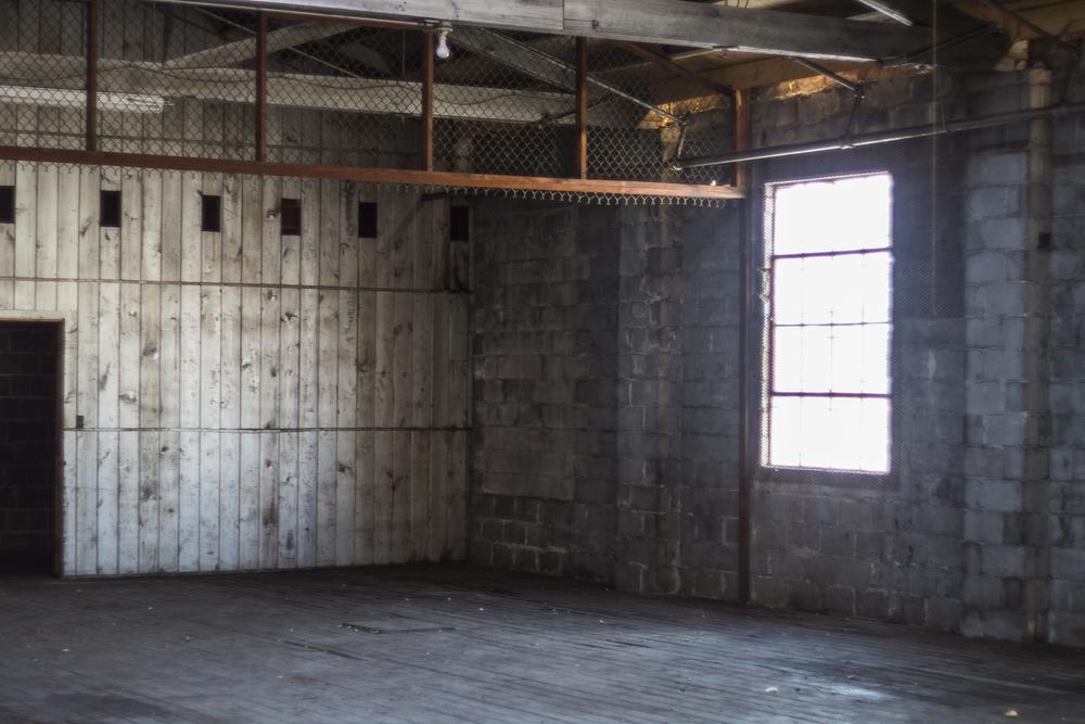 Warehouse concrete wall.jpg