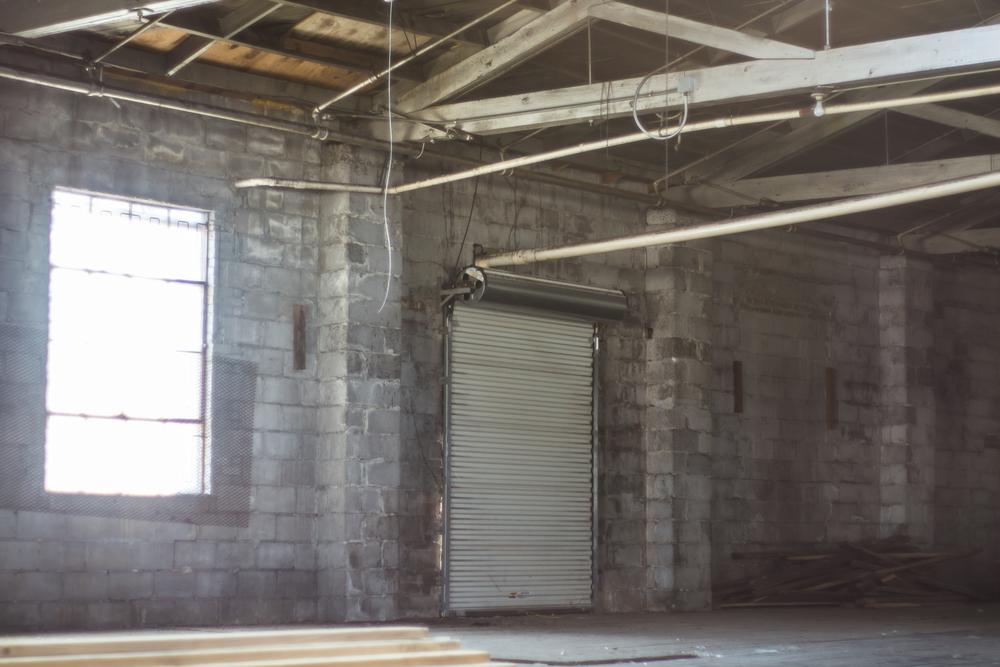 Warehouse door.jpg