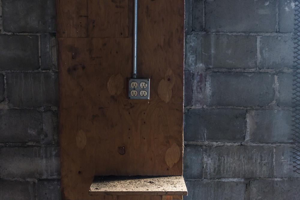 warehouse electrical box (1).jpg