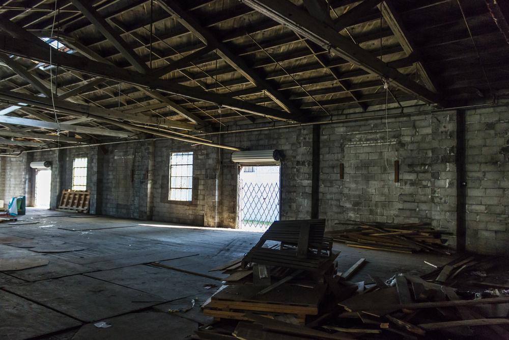 warehouse front room wide (1).jpg