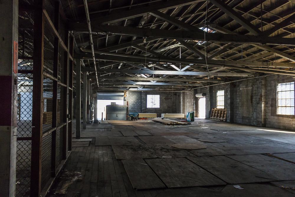 warehouse front room wide (2).jpg