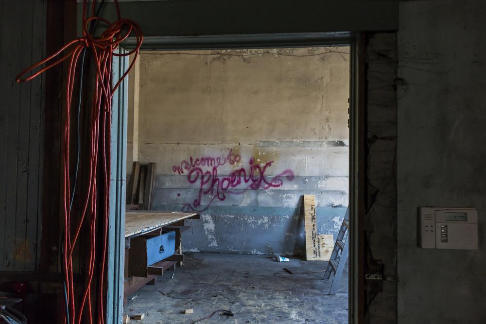 warehouse grafitti (1).jpg