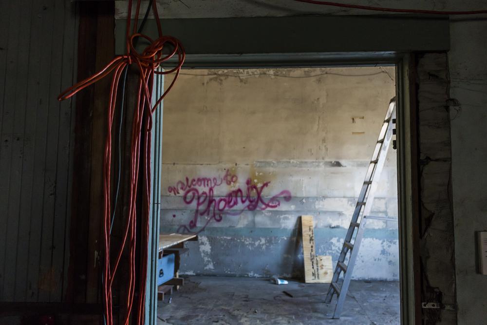 warehouse grafitti (2).jpg