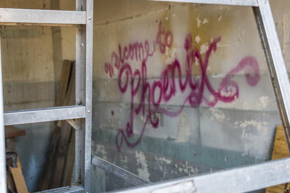 warehouse grafitti 2.jpg