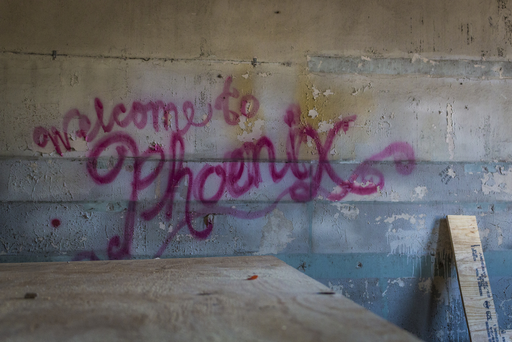 warehouse grafitti.jpg