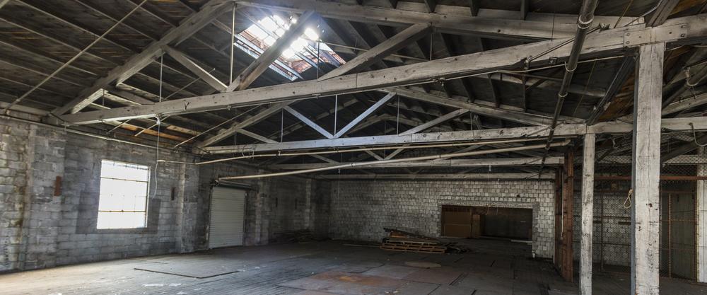 Warehouse interior panoramic.jpg