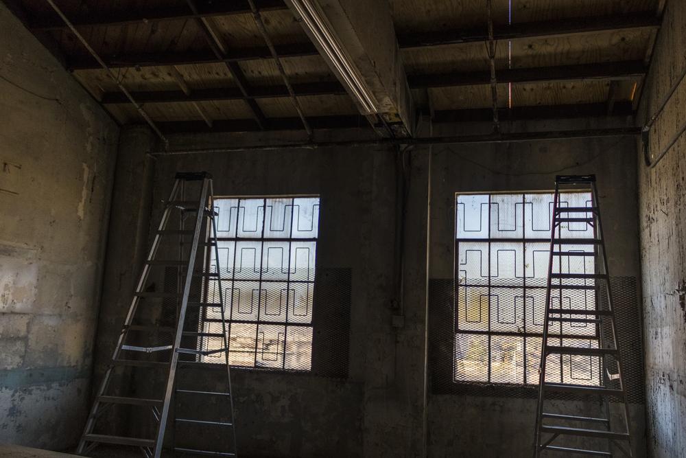 warehouse ladders.jpg