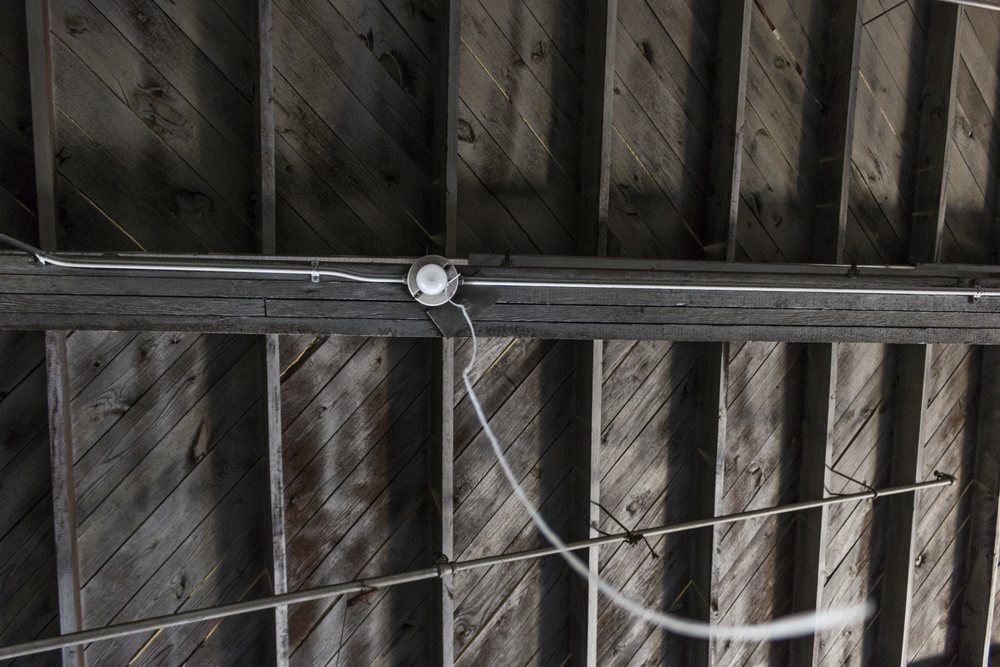 warehouse light fixture ceiling.jpg