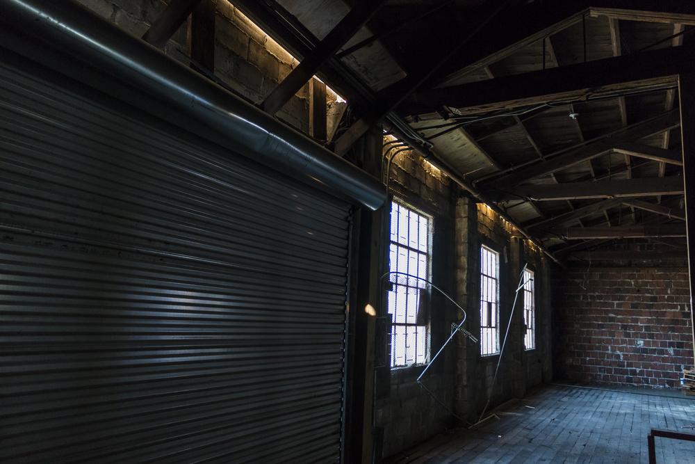 warehouse loading door (1).jpg