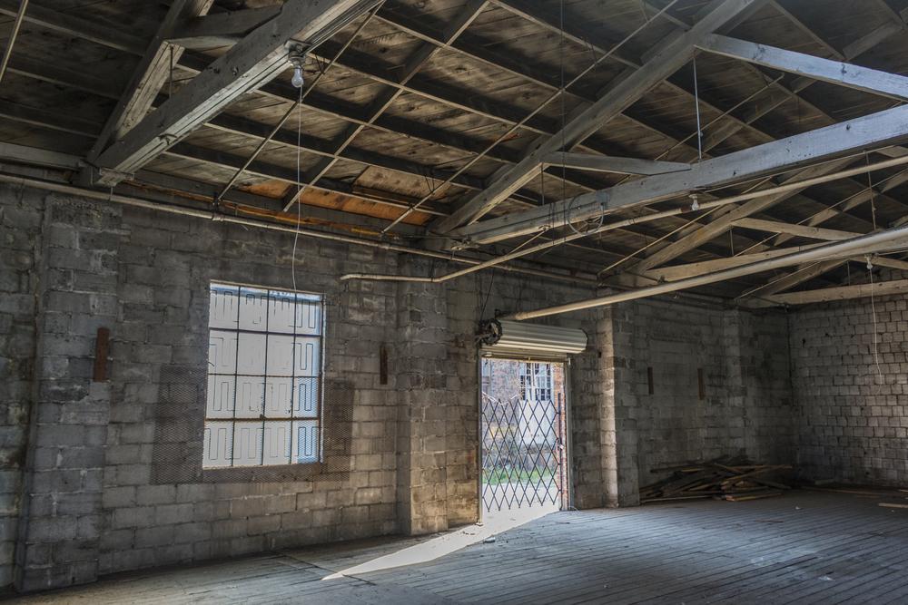 warehouse loading door.jpg