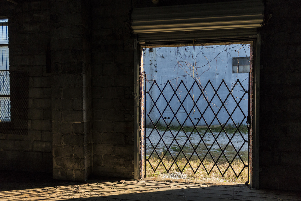 warehouse loading door 2.jpg