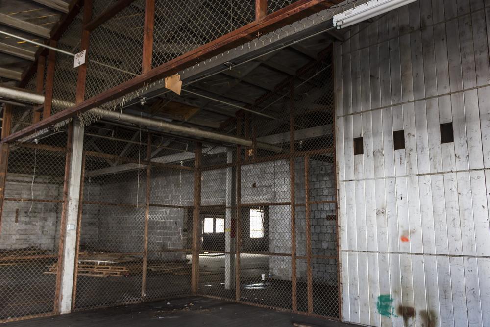 Warehouse office wall.jpg