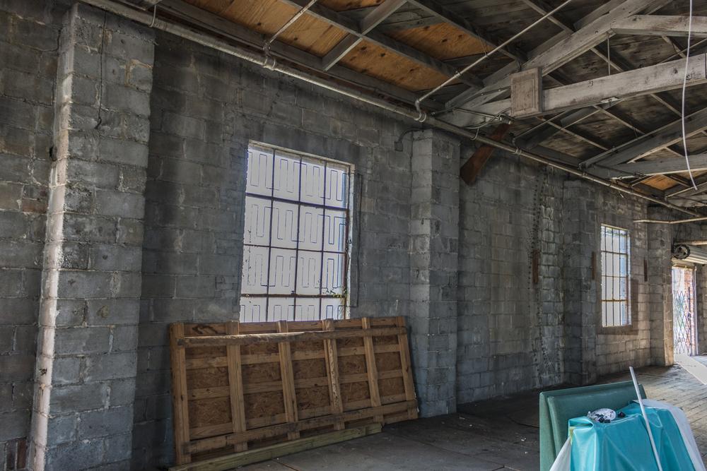 warehouse side wall with windows.jpg