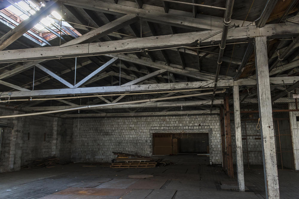 warehouse support and ceiling.jpg