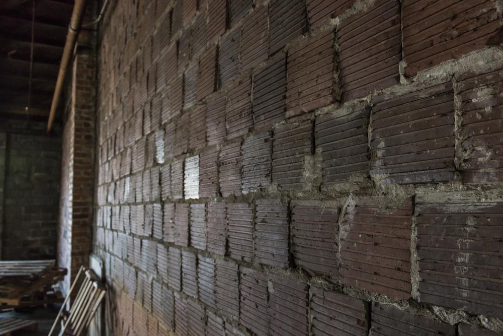 warehouse tile brick wall.jpg