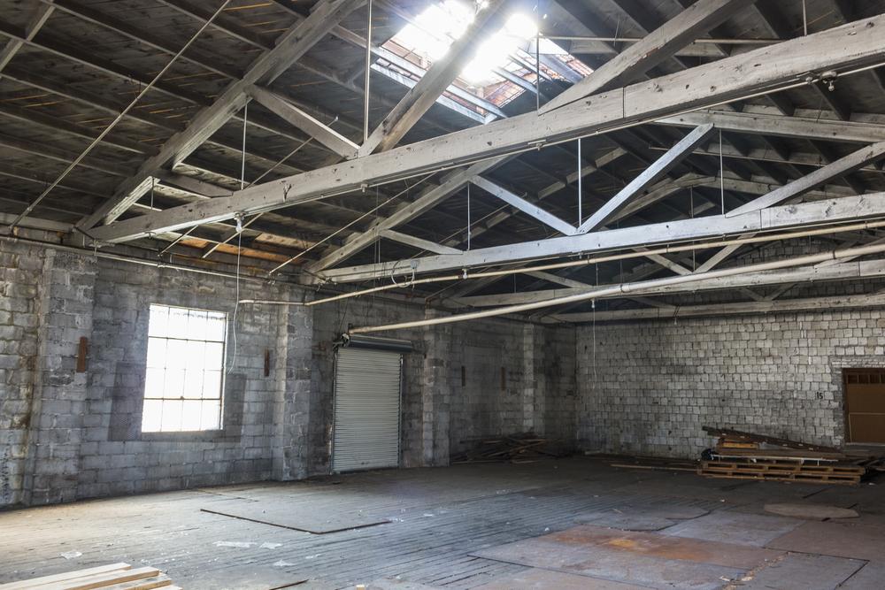 warehouse truss ceiling.jpg