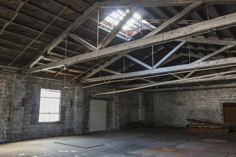 Warehouse truss ceiling2.jpg