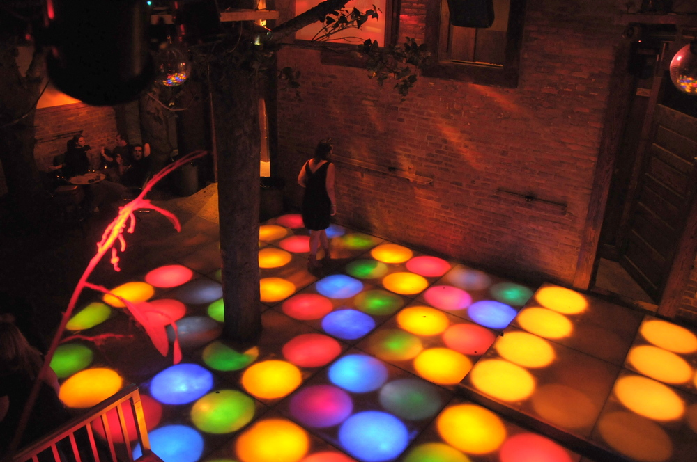 pearl back deck lit dance floor (1).jpg
