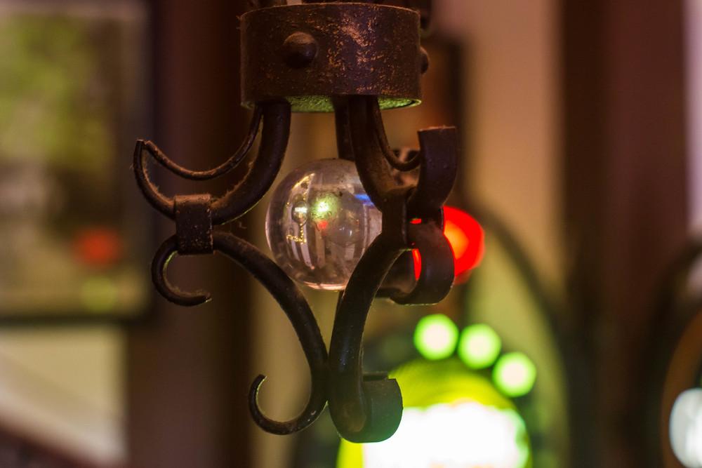 birdies light fixture.jpg