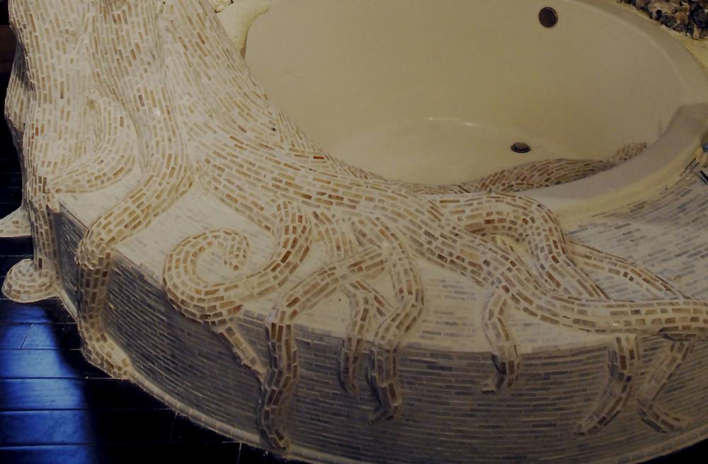 japanese soaking tub.jpg