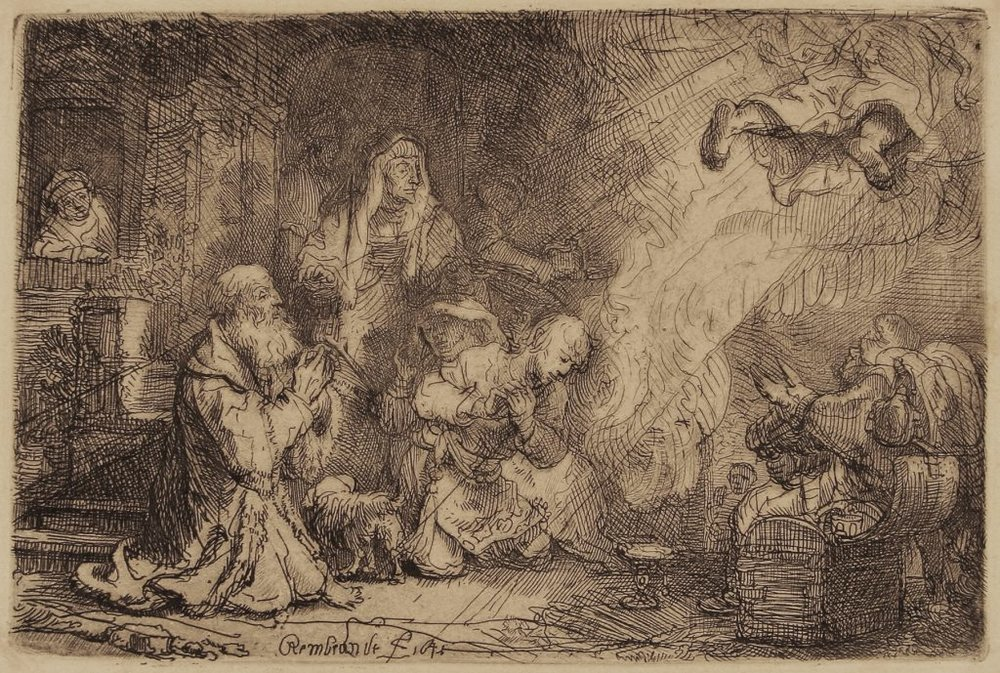 Abraham-Departing-from-the-Family-of-Tobias-1024x689.jpg