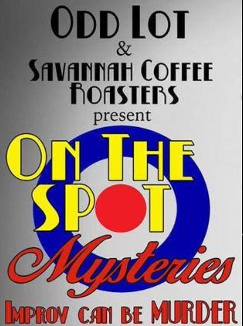 savannah_coffee_roasters_on_the_spot_murder_mysteries.jpg