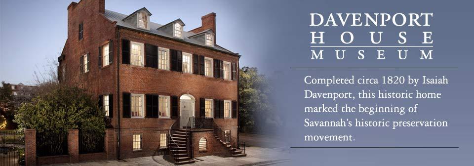 davenport-house-museum-3.jpg
