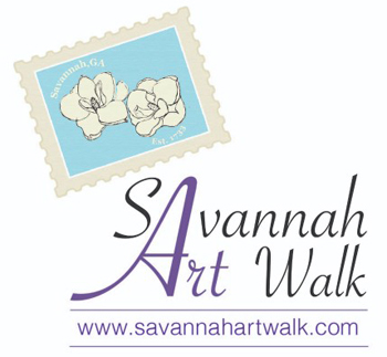 savannahartwalk.jpg