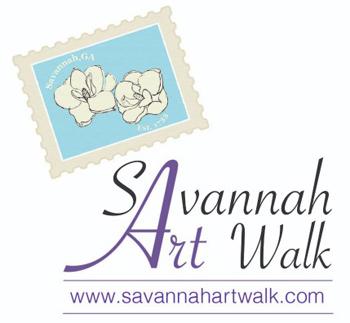 savannahartwalk.jpg