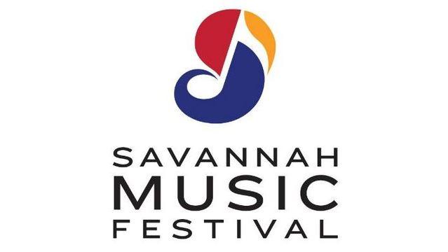 savannah-music-festival_35421634_ver1.0_640_360.jpg