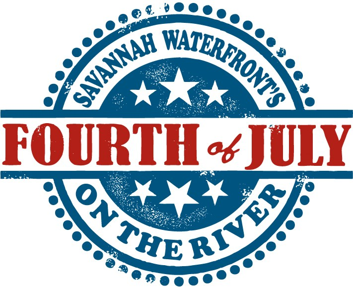 SWA-Fourth-Of-July-Logo-FB.jpg