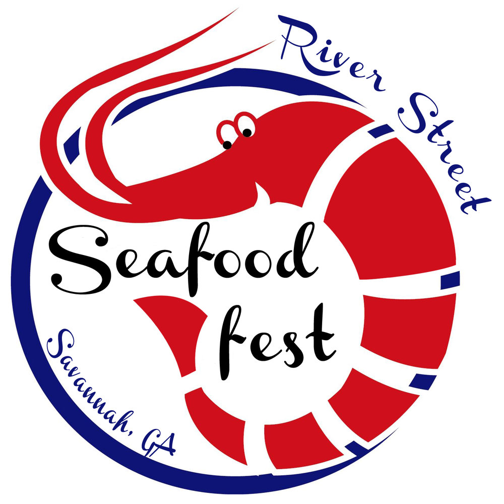 seafoodfest-logo.jpg