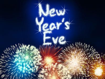 new-years-eve-anniversary-firework-celebration-party-blue-1333df1b.jpeg