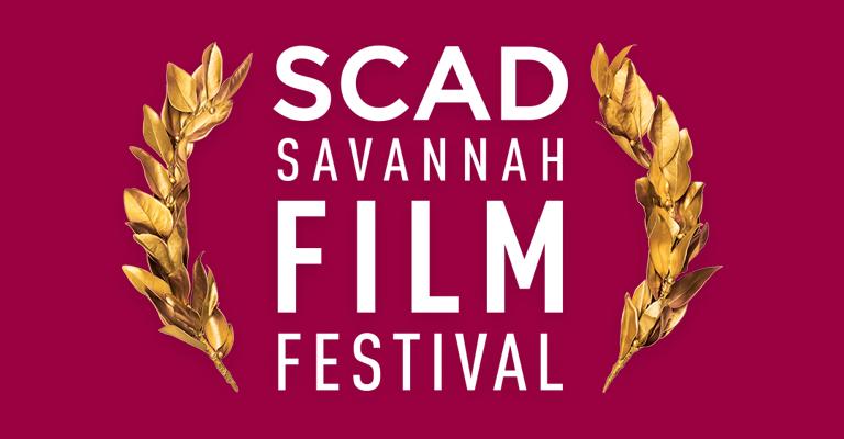savfilmfest_social2018.jpg