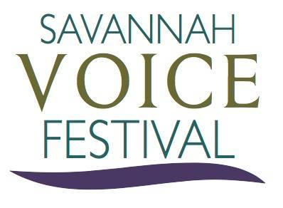 Forgive-Me-Screening-and-QA-SCAD-Savannah-Film-Festival-2018-CG_05-1_JJ.jpg