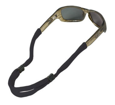 Glasses Strap, If Wear Glasses (1-2)