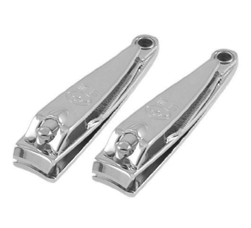 Nail Clippers (3-4 Sets)