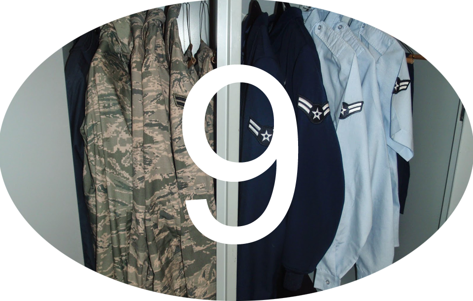 air-force-laundry-tag.png
