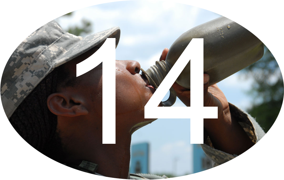 air-force_drink-water.png