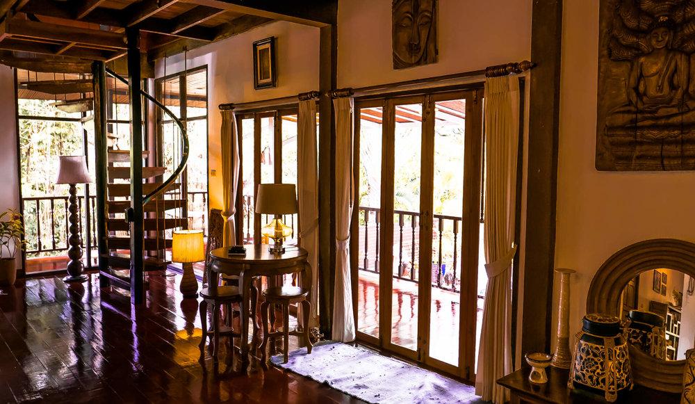 Yoga-House-Koh-Phangan-TTC-Venue-for-rent-Villa-24-1.jpg
