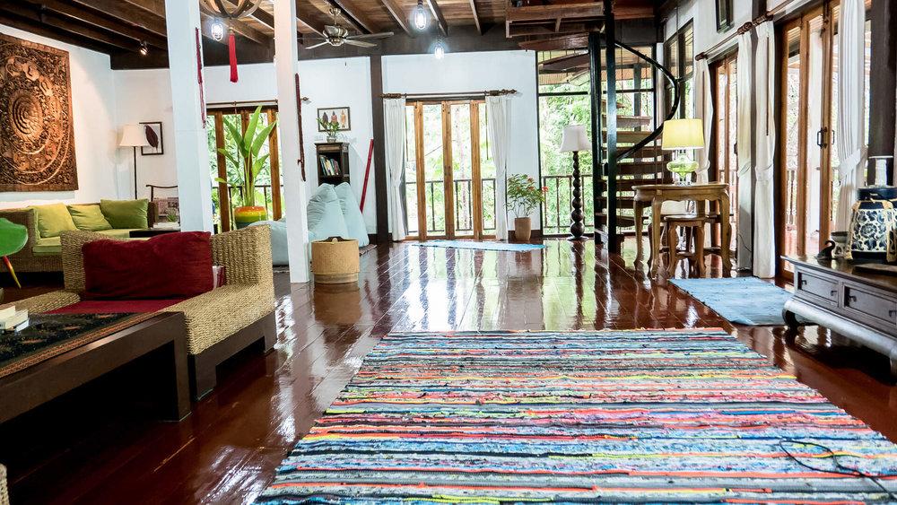Yoga-House-Koh-Phangan-TTC-Venue-for-rent-Villa-54.jpg