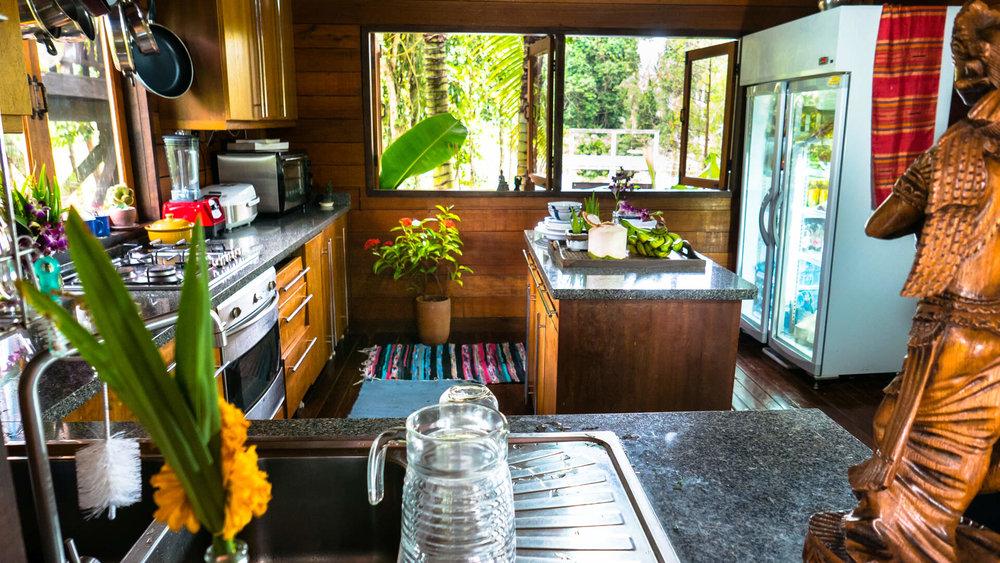 Yoga-House-Koh-Phangan-TTC-Venue-for-rent-Villa-125.jpg