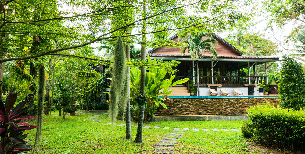 Yoga-House-Koh-Phangan-TTC-Venue-for-rent-Villa-133-1.jpg