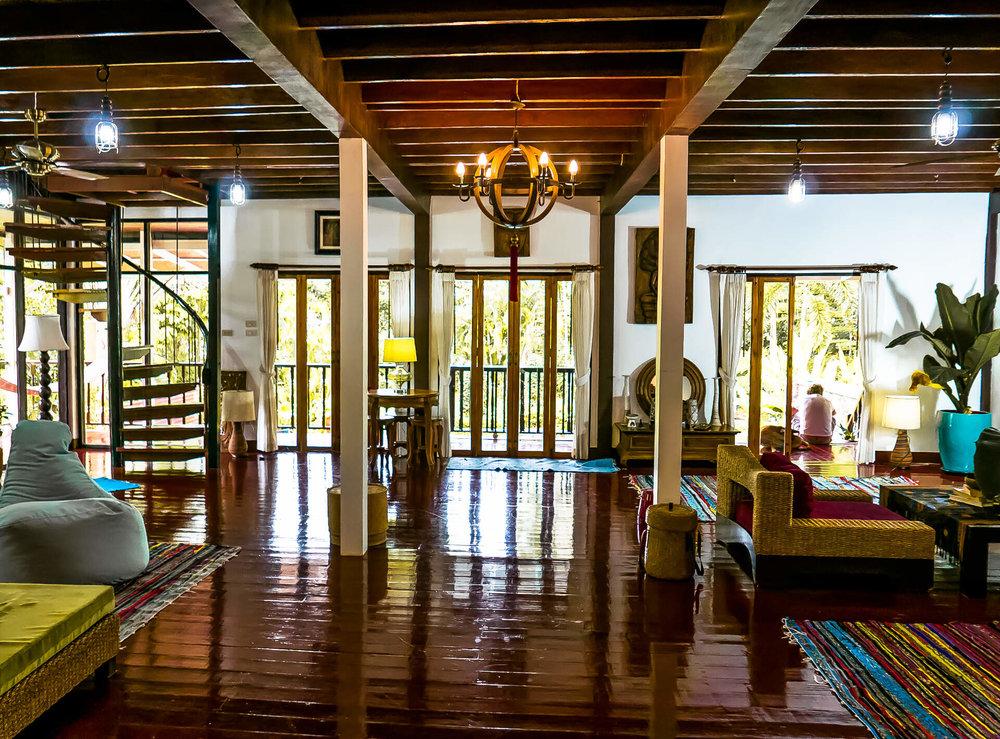 Yoga-House-Koh-Phangan-TTC-Venue-for-rent-Villa-67.jpg