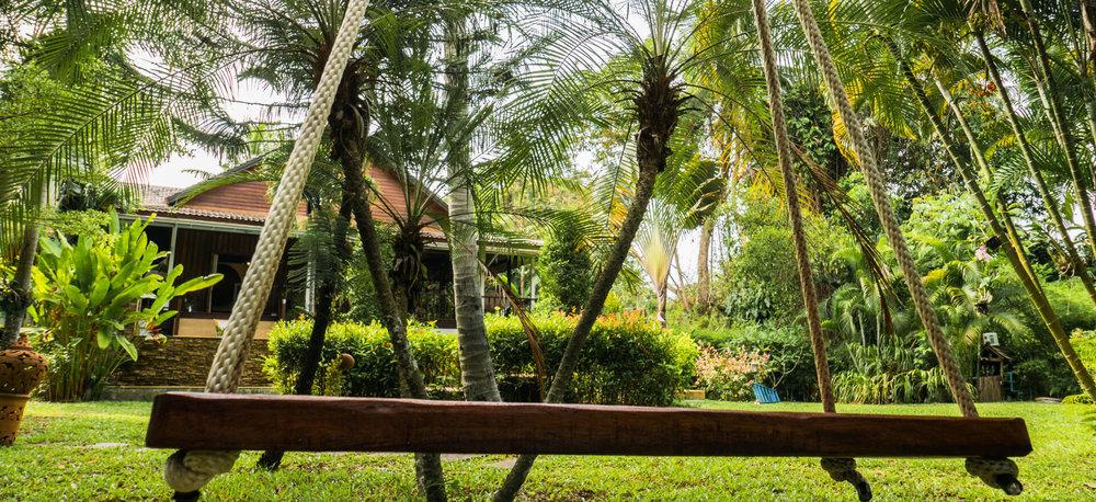 Yoga-House-Koh-Phangan-TTC-Venue-for-rent-Villa-146.jpg