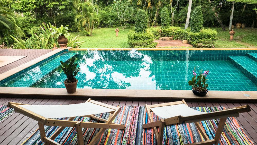 Yoga-House-Koh-Phangan-TTC-Venue-for-rent-Villa-142.jpg